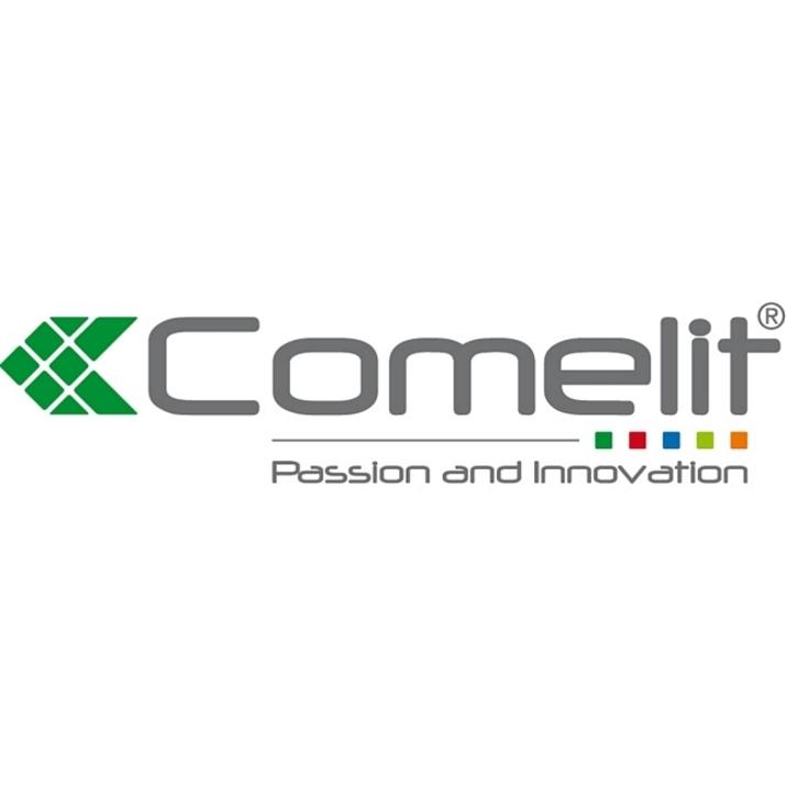 Comelit Group S.p.A