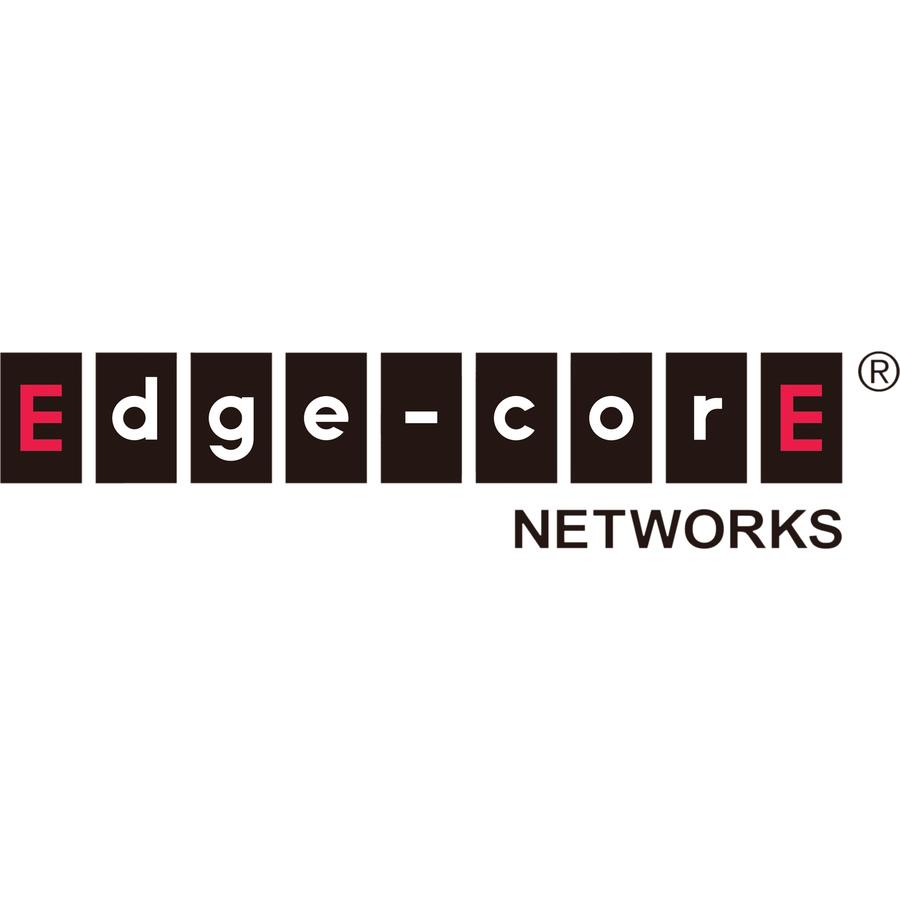 Edge-Core Networks Corporation