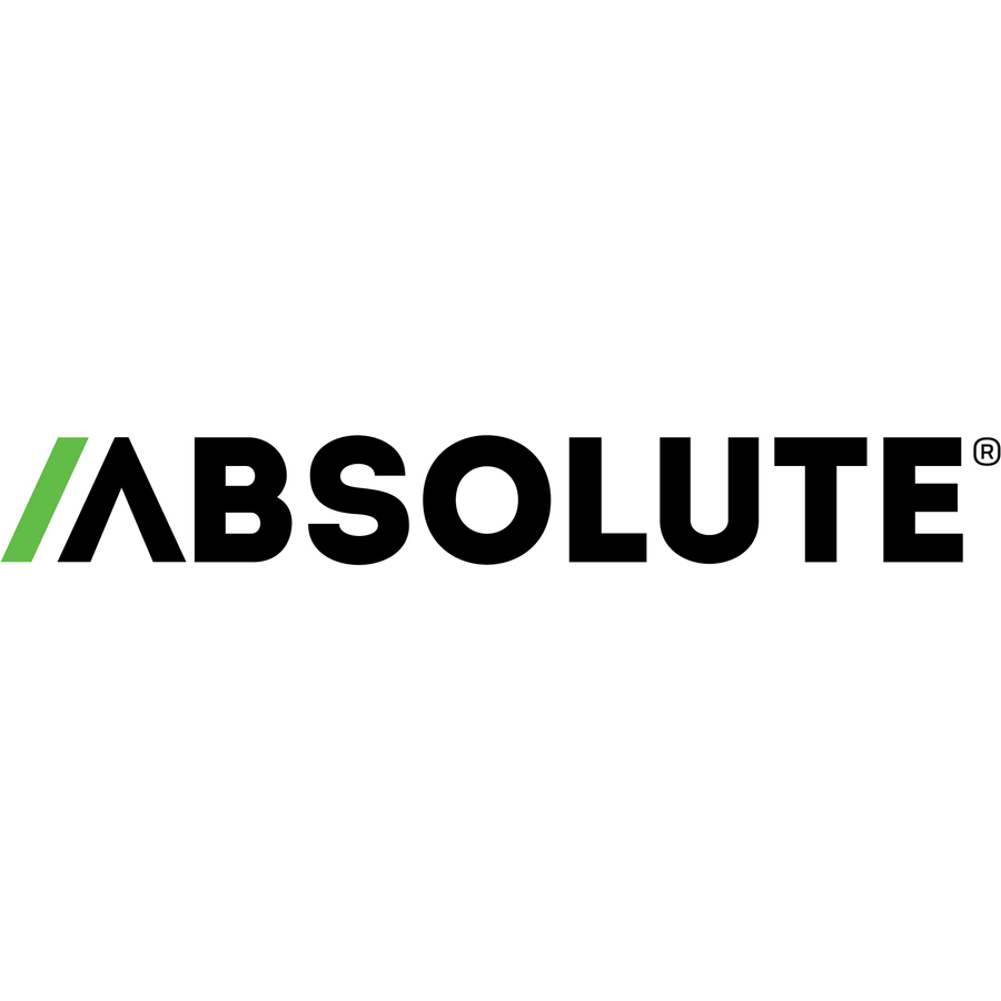 Absolute Software Corp