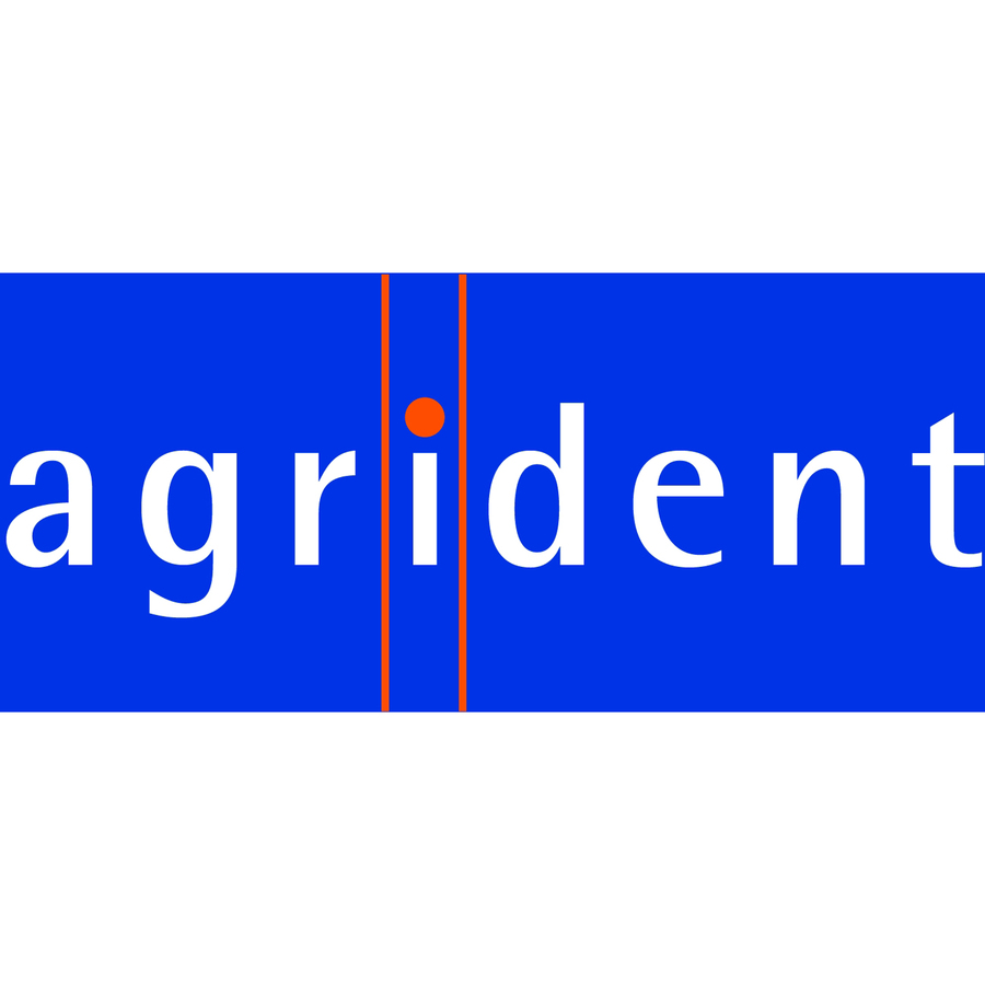 Agrident, Inc