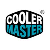 Cooler Master Co., Ltd