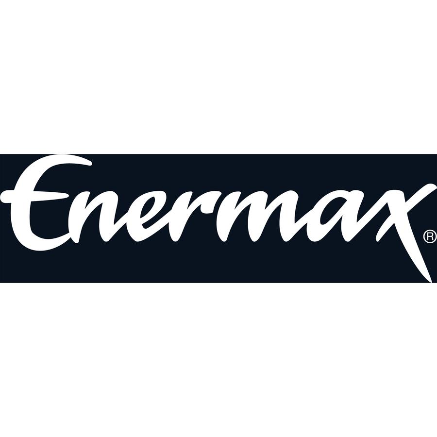 Enermax Technology Corporation