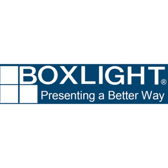 Boxlight