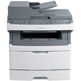 Lexmark S319 Printer Universal PCL5e Drivers for Windows Mac