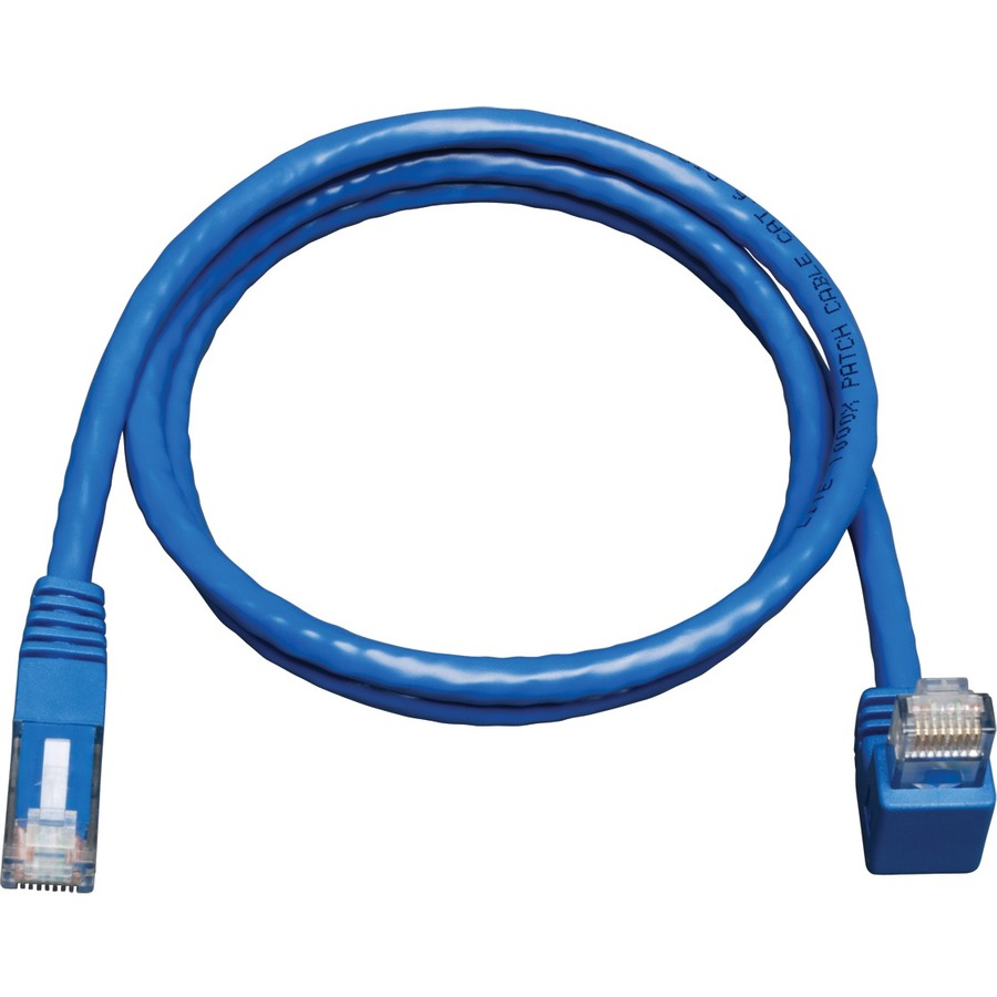 Tripp Lite Connectivity Network Cables Network Cables