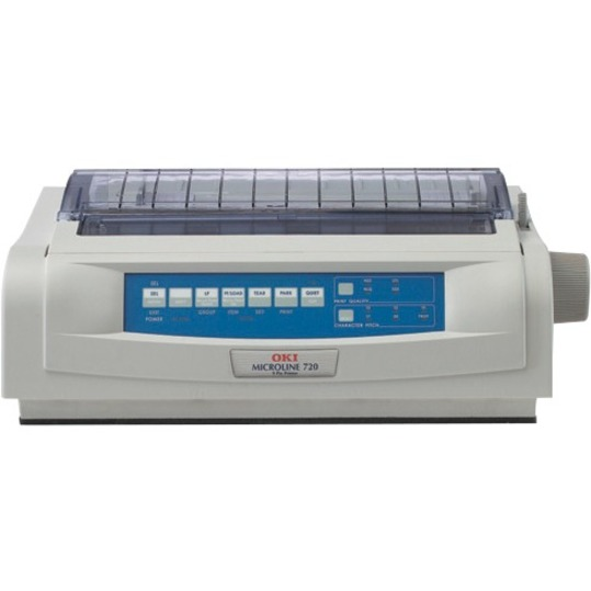 Okidata Color Laser Printers