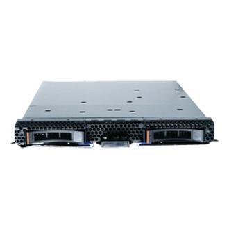 Ibm Server Computers