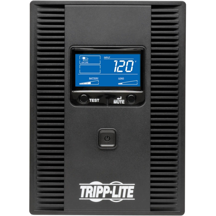 Tripp Lite PDUs and Power Equipment