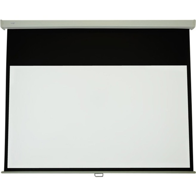 Elunevision Ds Projector Screens