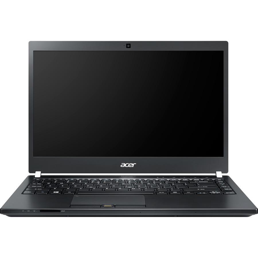 Acer Notebooks Notebooks