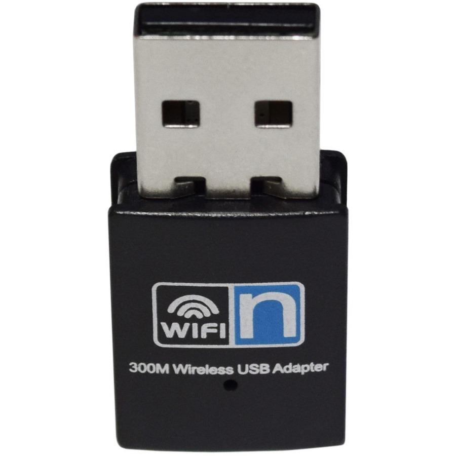 Premiertek Wireless Networking