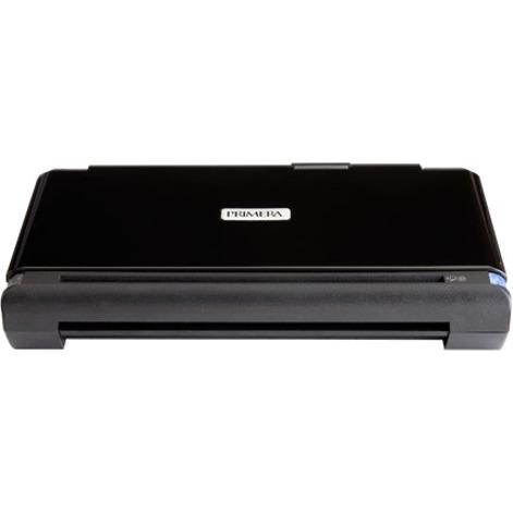Primera Technology (Printers) Label Printers