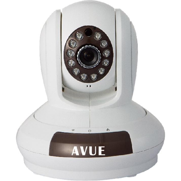 Avue Video Surveillance