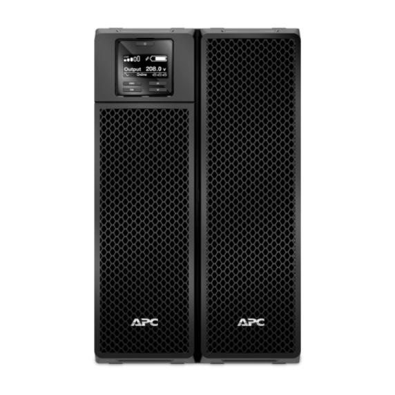 694e424e583 Apc PDUs and Power Equipment ...