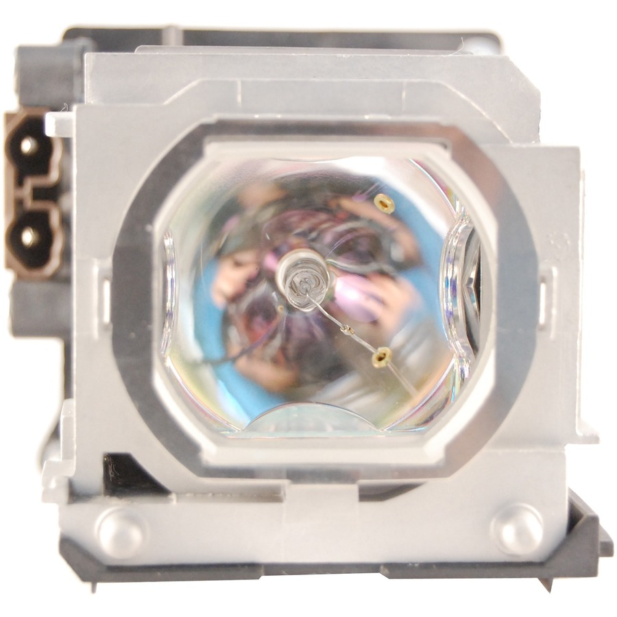Datastor Projector Accessories