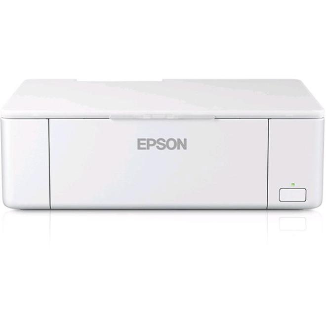 Epson Photo Printers Photo Printers