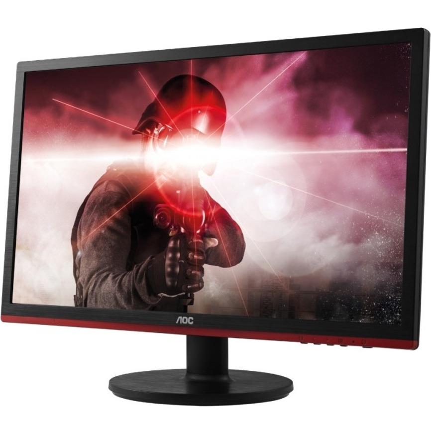 Aoc Computer Monitors