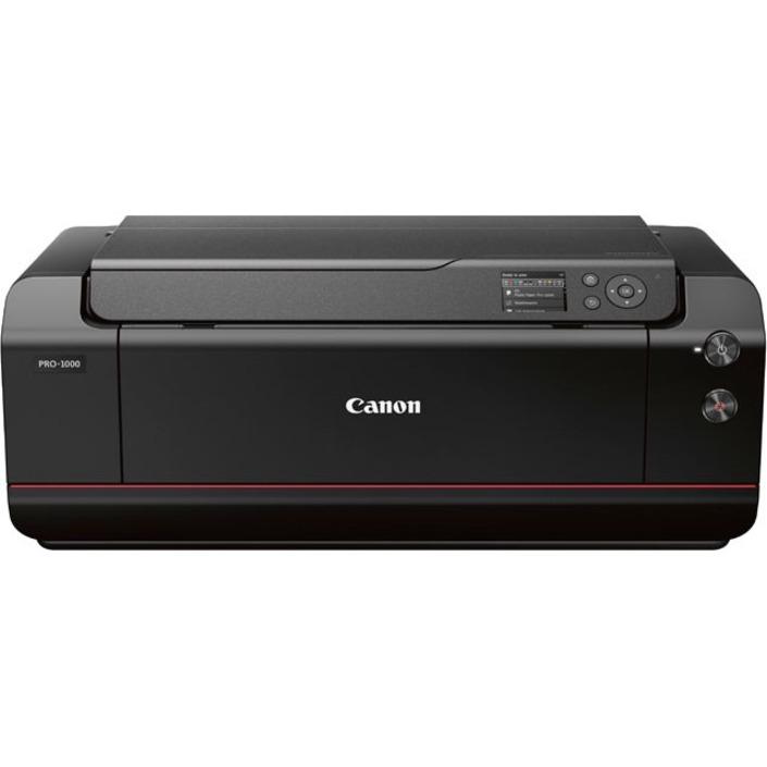 Canon Inkjet Printers Inkjet Printers
