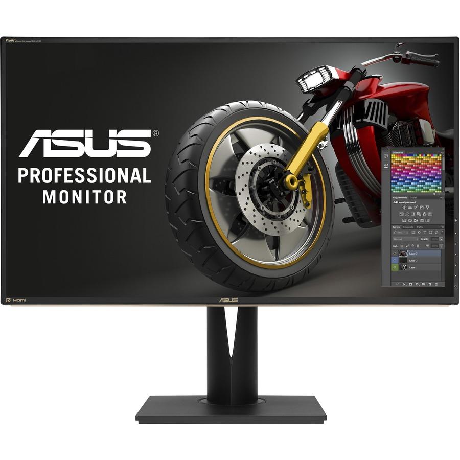 Asus Computer Monitors