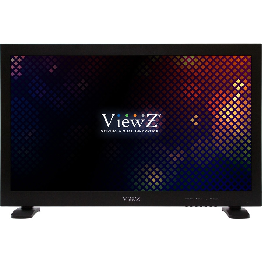 Viewz Computer Monitors Computer Monitors