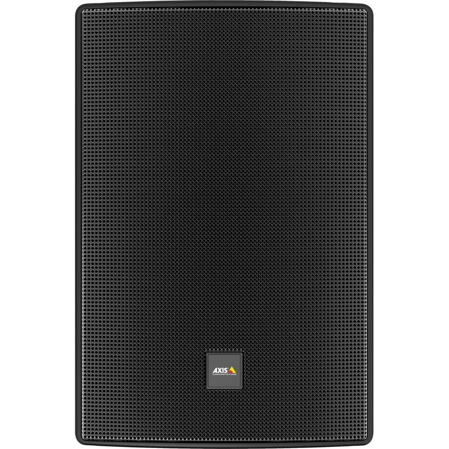 AXIS C1004-E Speaker System