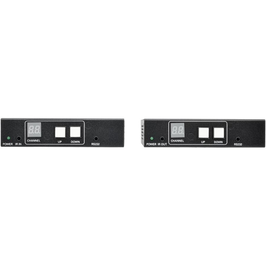 Tripp Lite Home Stereo or Theater Equipment