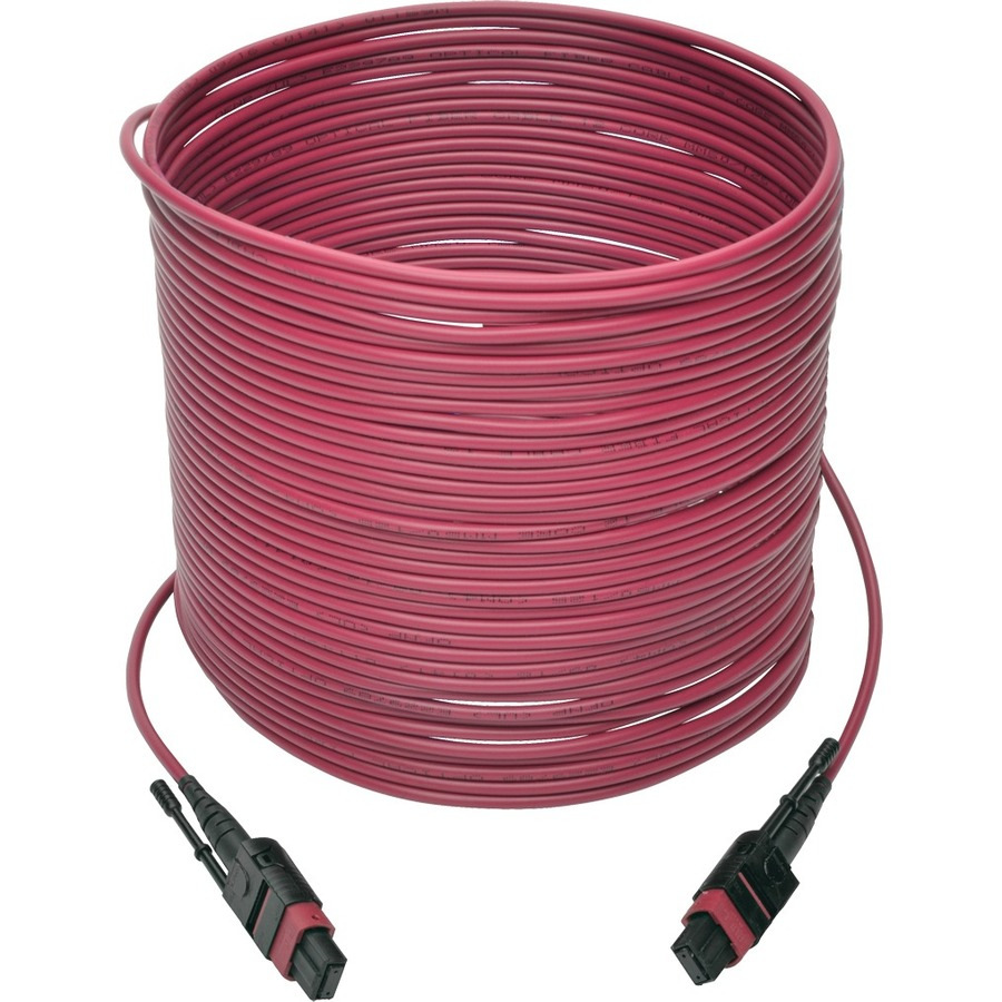Tripp Lite Network Cables