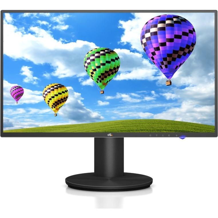 Ctl Computer Monitors Computer Monitors