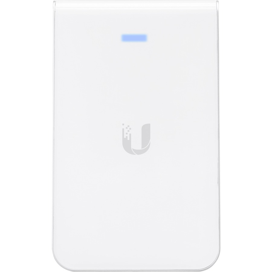 Ubiquiti UniFi AC UAP-AC-IW IEEE 802 11ac 1 14 Gbit/s Wireless Access Point