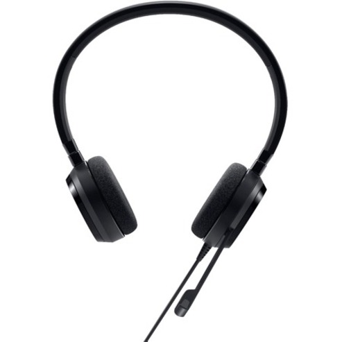 Dell Audio or Video and Music Accessories