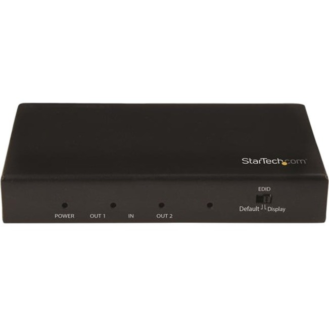 Startech.Com Home Stereo or Theater Equipment