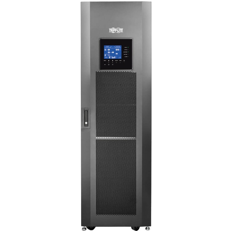 TRIPP LITE Smart Online UPS MASTER-POWER PDUs and Power Equipment
