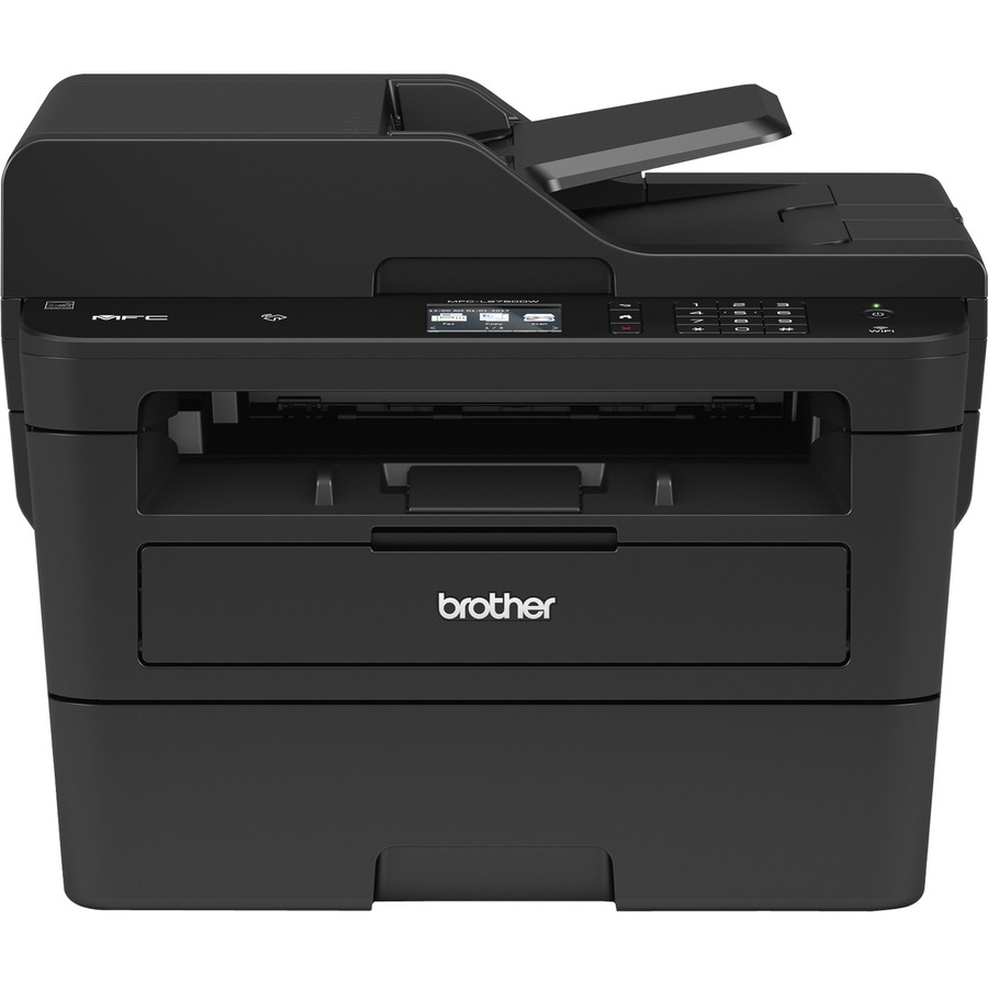 Brother Multifunction Laser Printers Multifunction Laser Printers