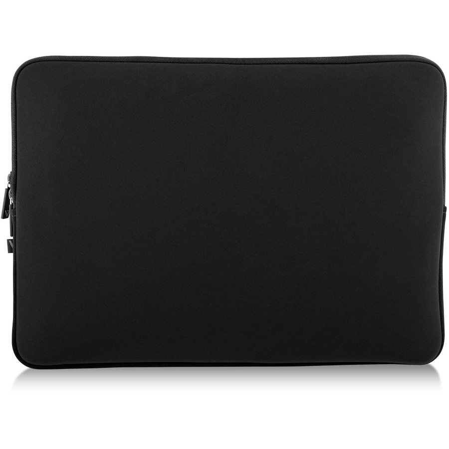 V7 Notebook Tablet Accessories