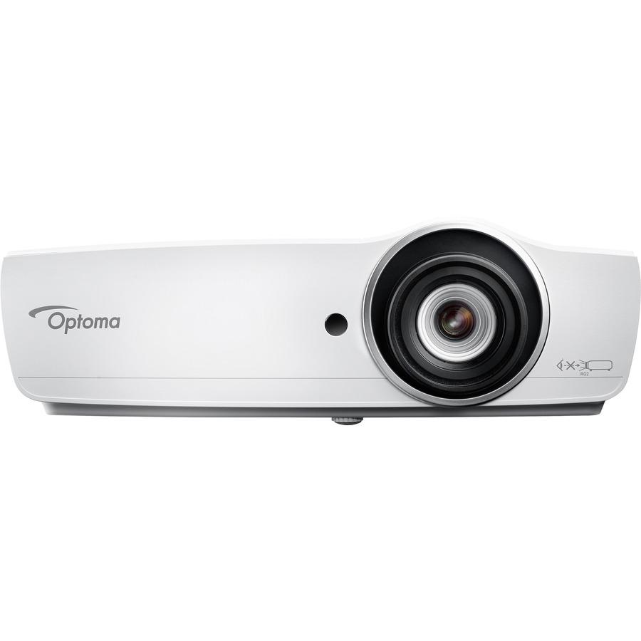 Optoma Projectors Projectors