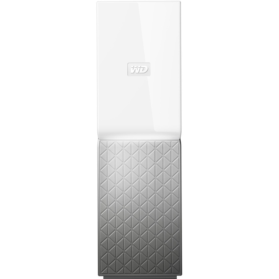 Western Digital Network Attached Storage Network Attached Storage