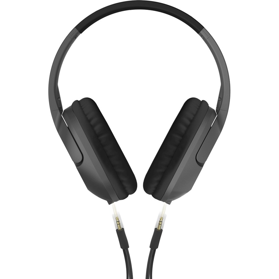 Koss-Headphones Audio or Video and Music Accessories