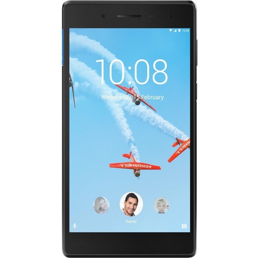 Lenovo Tab 7 Essential ZA300146US Tablet - 7 Inch - 1 GB RAM - 16 GB  Storage - Android 7 0 Nougat