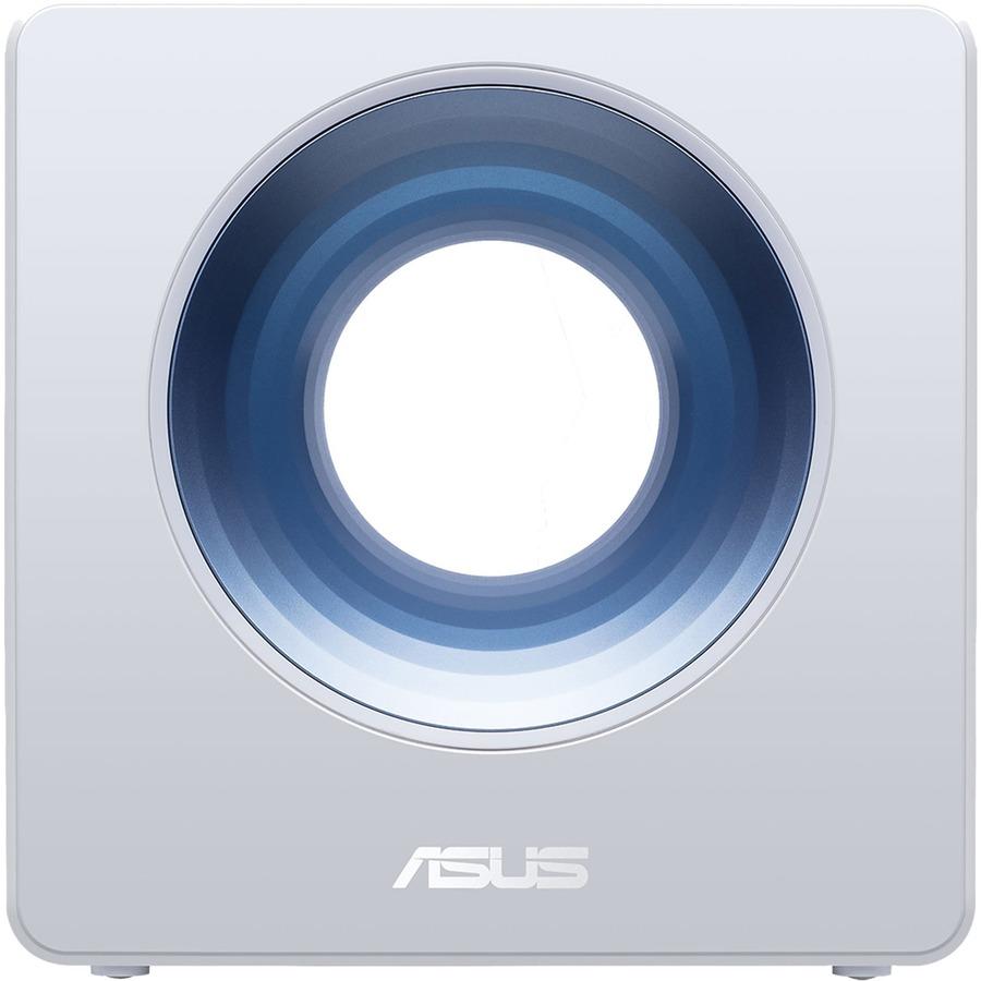 Asus Wireless Networking Wireless Networking