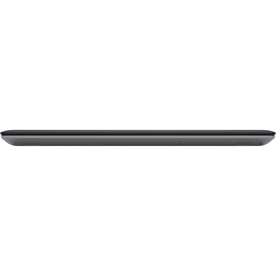 Lenovo IdeaPad 320-15IKB Touch 80XN000MUS 15 6 Inch Touchscreen Notebook -  1366 x 768 - Core i7 i7-7500U - 8 GB RAM