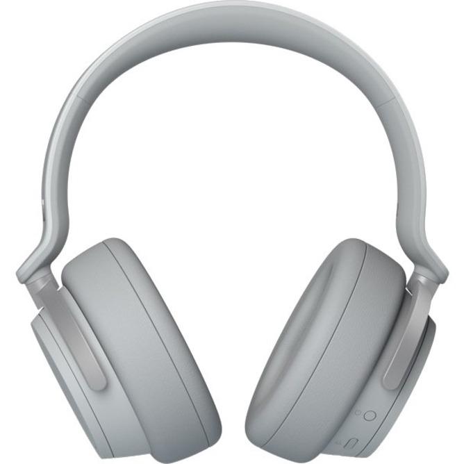Microsoft Surface Wireless Bluetooth Headphones MXZ-00001 Active Noise Cancellation Cortana Notebook Tablet Accessories
