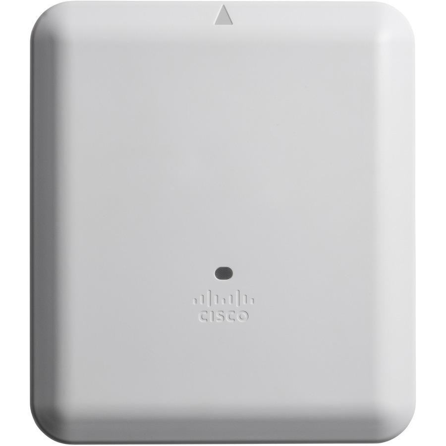 Cisco Aironet IEEE 802 11ac 5 20 Gbit/s Wireless Access Point