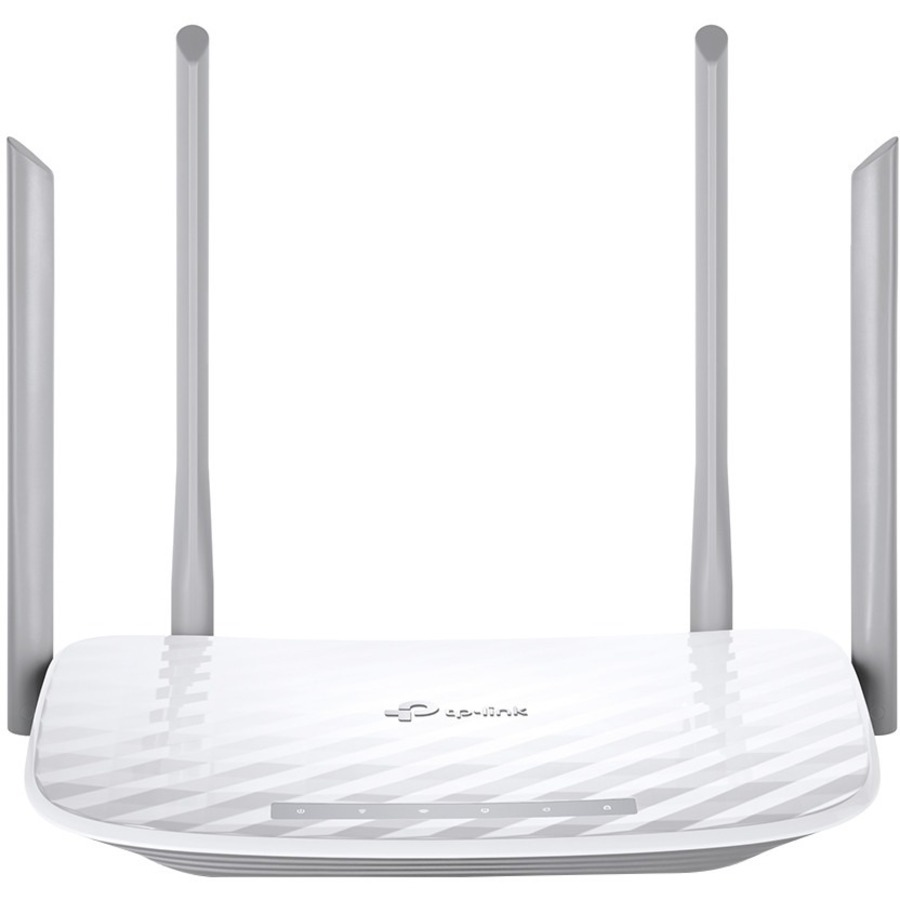 Tp Link Wireless Networking Wireless Networking