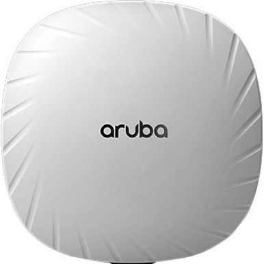 Aruba AP-515 802 11ax 5 40 Gbit/s Wireless Access Point - TAA Compliant