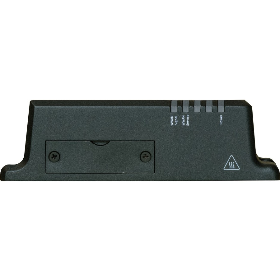 Digi IX14 2 SIM Cellular, Ethernet Modem/Wireless Router