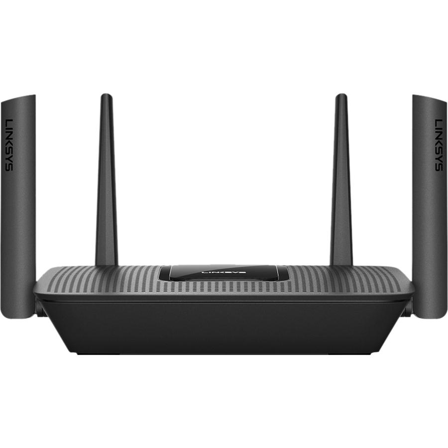 Linksys Wireless Networking Wireless Networking