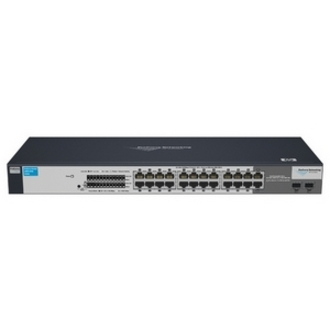 Hpe Sourcing Ethernet Switches