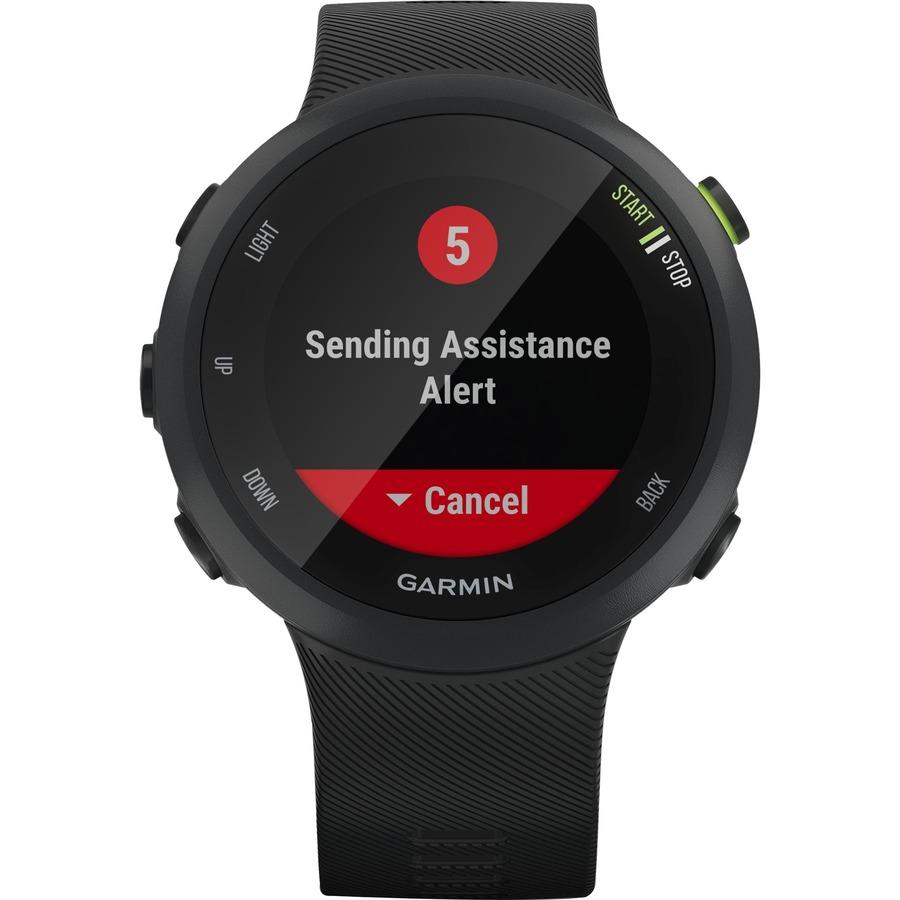 Garmin GPS Devices GPS Devices