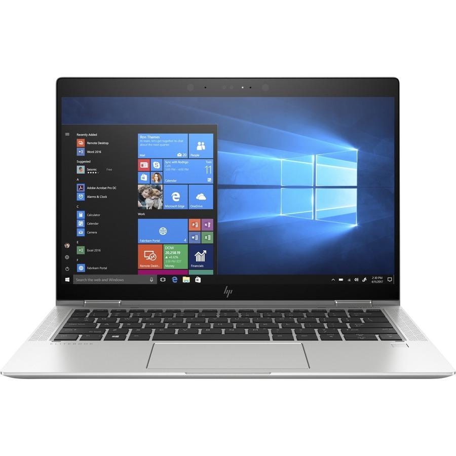 Hp Inc. Tablet PCs