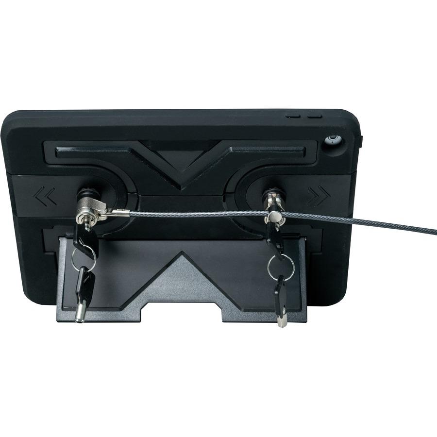 Cta Digital Inc. Notebook Tablet Accessories